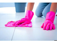 Cleaning Job in Shepperton - Cleaners Wanted, Earn £9.85/h £445/week Full/Part-time