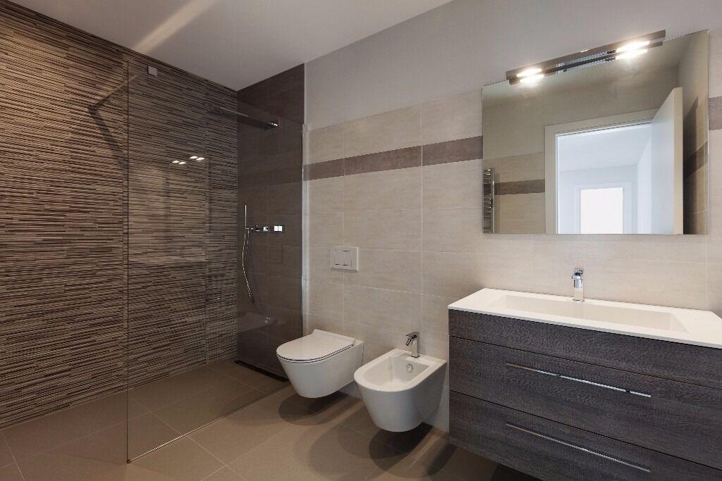 Bathroom  Shower room  wet room  en suite supplied and fitted with up. Bathroom  Shower room  wet room  en suite supplied and fitted with