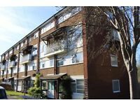 3 Bed Duplex Flat - Solihull £700 pcm, no agency fee's