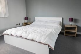 COSY ROOM TO CALL HOME, AMAZING DOUBLE ROOM
