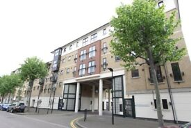 Spacious 2 Bed Flat with Huge Wrap around Terrace £320pw E16