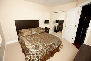 Rent a Beautiful 2 Bedroom Unit at Stonecrest Apartments!