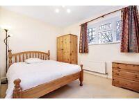 Stunning 1 Bedroom at Market St, Watford