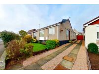 4 bedroom house in Roundyhill , Monifieth, Angus, DD5 4RY
