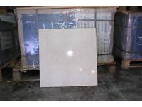 FLOOR AND WALL CERAMIC TILES CLEARANCE
