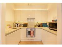 *Bermondsey 1 Bedroom Warehouse Conversion-Less than a 10 Minute Walk to London Bridge*