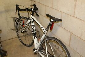 BMC SLR03 Road Bike Racer Bike