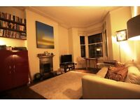 Bright and modern 1 bed in Oval - £346pw