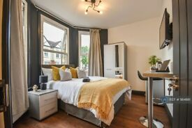 1 bedroom in Milton Street, Southend-On-Sea, SS2 (#984661)