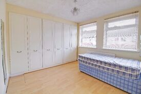 Huge Room Available to Rent in East Ham Beckton