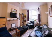 4 bedroom house in Ada Road, London , SE5 (4 bed) (#1088670)