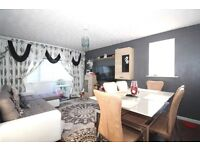10/10 LOOK AT THIS BEAUTIFUL 2 BED APARTMENT IN THE HEART OF WEST DRAYTON - SECURE PARKING WITH FOB