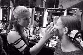Professional Make Up Artist | Bridal & Wedding Make Up, Prom, Night Out and Events