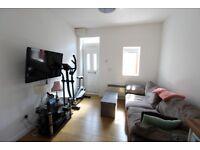 PRICE DROP! 1 Bedroom Ground Floor Flat in Alma Road, Charminster