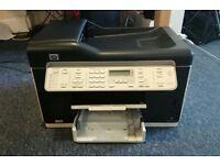 HP Officejet Pro L7580