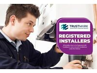 Apply for a free boiler grant today