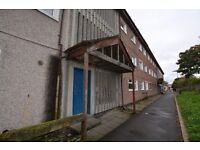 2 bedroom flat available to rent in Livingston!