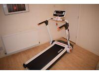 BARGAIN - Reebok iRun 3.0 Treadmill - NEW