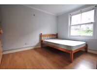 BEAUTIFUL ONE BEDROOM GARDEN FLAT IN DALSTON E8! MUST BE SEEN!