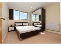 DISCOUNT 20% ENDS IN MARCH - Ensuite Double Room to rent in East India E14