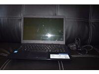 "ASUS EeeBook X205TA 11.6"" (32GB, Intel Atom, 1.83GHz, 2GB) laptop"