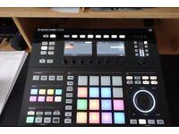NI Maschine 2 Studio