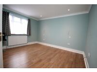 BRAND NEW TWO DOUBLE BEDROOM SPLIT LEVEL FLAT IN STUNNING COND. SEE PICS THEN CALL 02008 459 4555