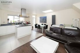 ROOMS NEAR QUEENS MARRY UNIVERSITY LONDON TO RENT - CALL ME AND SEE IT FIRST