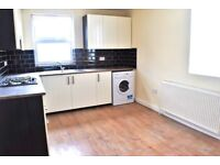 Two bed/Two Bath Refurbished Flat - Hounslow Central!