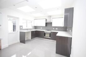 Amazing 3 bed New Apartment in Upton Park
