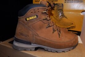 67443921e27 WORKWEAR CLEARANCE-LOW PRICES ON SAFETY BOOTS/TRAINERS-PPE-CLOTHING ...