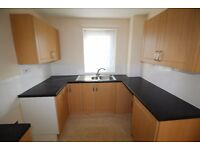 2 BEDROOMS | Modern Flat | SPACIOUS | Parking | THE PRECINCT, HADSTON | R689