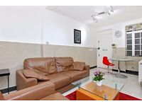 STUNNING 4 BEDROOM FLAT PERFECT FOR SHARERS