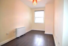 MODERN 2 BED SHIRLEY FLAT- AVAILABLE NOW - ONLY £750