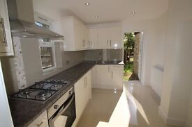 Brand new luxury 4 bed terraced house to rent, Framfiled Road W7
