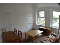 Large 1 Double Bedroom Apt, 1 Bed Flat, Private Landlord, NEW CROSS, BROCKLEY,