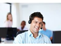 Customer Service and Sales Advisor - Cardiff Centre - Immediate start!!!
