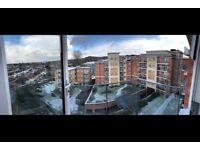 2 double bedroom apartment - South Harrow To Let - Close to tube!