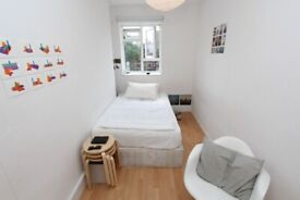 🆕WHAT A OFFER IN BROMLEY BY BOW - LAST ROOM AVAILABLE- Zero Deposit Apply - #Ashcombe