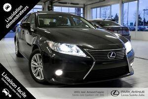 2013 Lexus ES 350 *119$/sem (72 mois) garantie 3ans/60000 km**