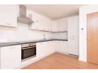 Brand New, Well Presented, Very Spacious, Quiet Location, High Spec Finish