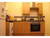 Richmond Crescent, Cathay`s 2 Bedroom First Floor Flat - Available 1st July 2018