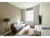 2 bedroom flat in Water Street, Liverpool, L2 (2 bed) (#1080365)