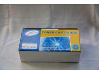 HP Toner cartridge H4092A