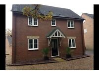 3 bedroom house in Fareham PO15, NO UPFRONT FEES, RENT OR DEPOSIT!