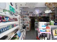 Retail to Rent, Amhurst Road, Hackney, E8