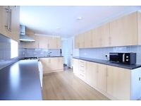LARGE 3 DOUBLE BEDROOM PROPERTY WITH GARDEN AND PARKING