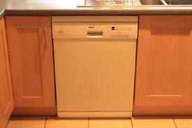 Bosch Dishwasher SGS5362GB 60cm wide