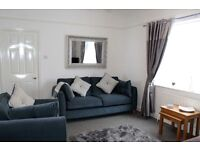Whitby Holiday Home | Scoresby Escape | Sleeps 10 People | AVAILABLE TO BOOK NOW!!