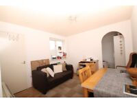 AMAZING 1 BEDROOM FLAT IN CRICKLEWOOD! ONLY £1084! CALL TASSOS NOW ON 020 8459 4555! DON'T MISS OUT!